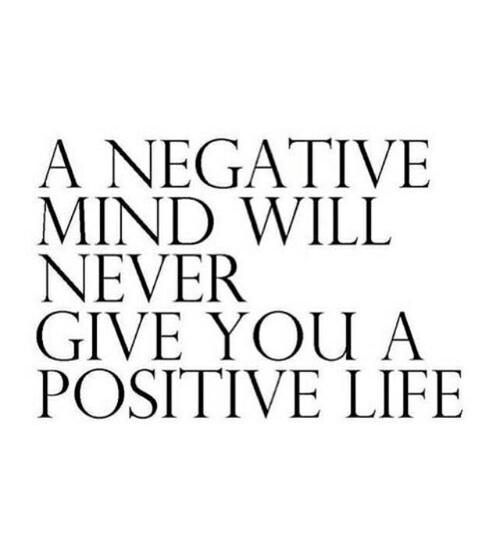 positive-mind-2